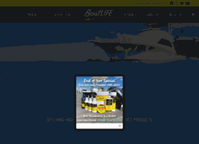 boatlife.com