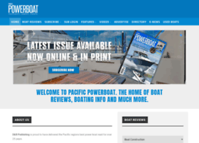 boatmags.com