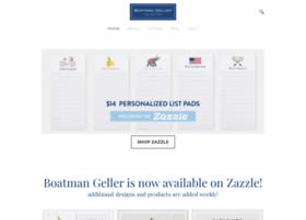 boatmangeller.com
