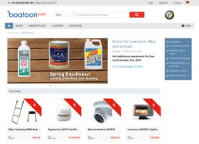 boatoon.com