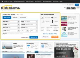 boatpoint.ninemsn.com.au