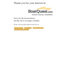 boatquest.aimstaging.com
