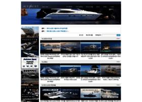 boatrang.com