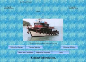 boatrentalsthailand.com