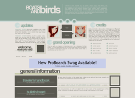 boats-and-birds.boards.net