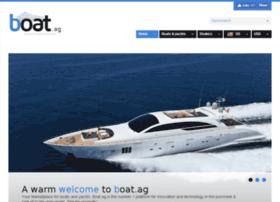 boats.ag