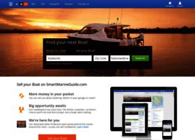 boats.smartcarguide.com