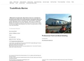 boats.yolasite.com