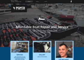 boatsamillion.com