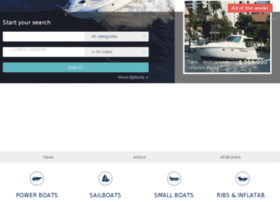 boatsandoutboards.com