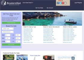 boatsforsale-ads.com