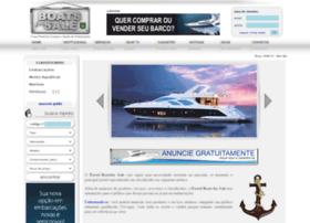 boatsforsale.com.br