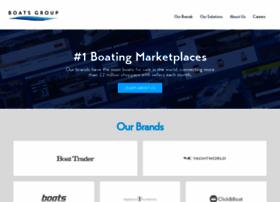 boatsgroup.com