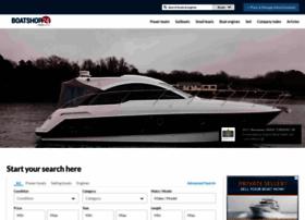 boatshop24.co.uk