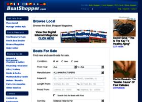 boatshopper.com