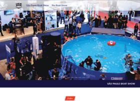 boatshow.com.br
