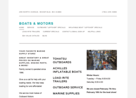 boatsnmotors.com
