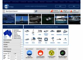 boatsonline.com.au