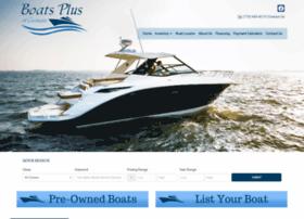 boatsplusga.com