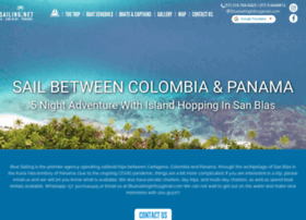 boatstocolombia.com