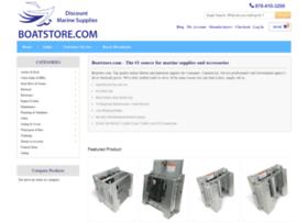 boatstore.com