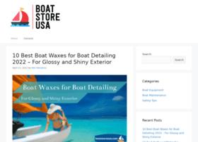 boatstoreusa.com