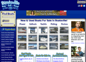boatsville.com