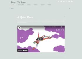 boattorow.com