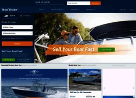 boattraderonline.com