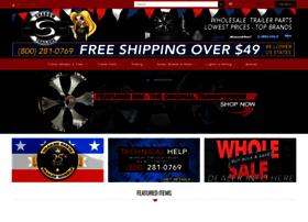 boattrailerlocks.com