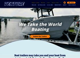 boattrailerpartssuperstore.com