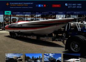 boattransportpros.com