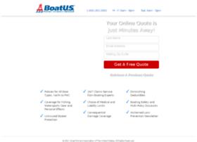 boatus-insurance.com
