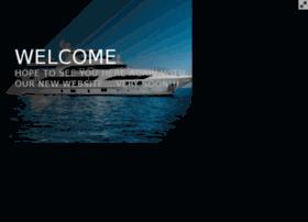 boatvoyage.com