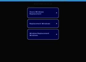boatwindow.co.uk