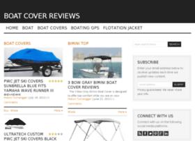 boatwintercover.com