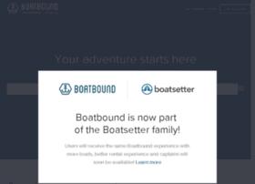 boatwyze.com