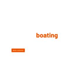 boatyard.com