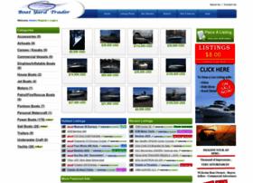 boatyardtrader.com
