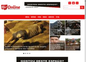 boaventuraonline.com