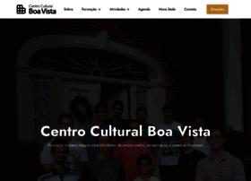 boavista.org.br
