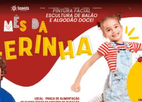 boavistashopping.com.br