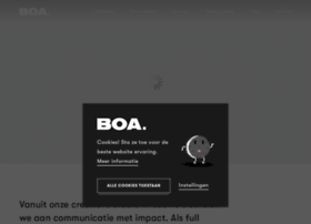 boawebdesign.be