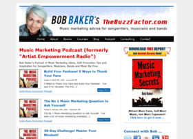 bob-baker-podcast.blogspot.com