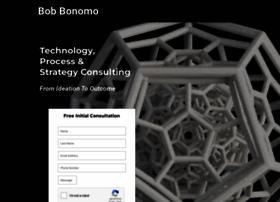 bob-bonomo.com
