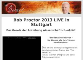 bob-proctor.erfolg-funktioniert.de