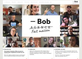 bob.ca
