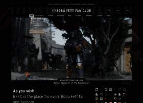 bobafett.com