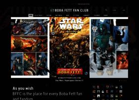 bobafettfanclub.com