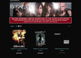 bobaflex.richardsandsouthern.com